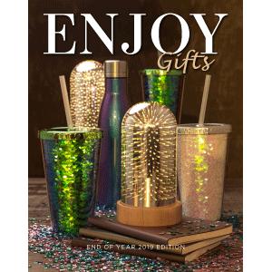 enjoy-brochure kerst 2020